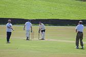 2013_Cricket_Day