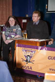 Debate-_Julie_Thwaites,_Stuart_Bleese_-001.jpg