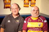 Dave C & Brendan Callaghan -003