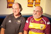 Dave C & Brendan Callaghan -005