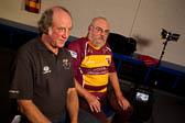 Dave C & Brendan Callaghan -015