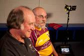 Dave C & Brendan Callaghan -019