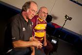 Dave C & Brendan Callaghan -021