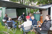 2014_Ch_Cup_BBQ