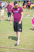 2015-Giants-Cricket-&-Family-Fun-Day-051