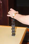 HGSA-Games-Night-2015,-Domino-Tower-009