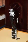 HGSA-Games-Night-2015,-Domino-Tower-011