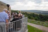 2015-HGSA-Holmfirth-Vinery-Trip-001