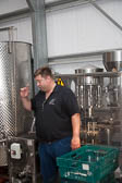 2015-HGSA-Holmfirth-Vinery-Trip-013