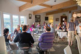 2015-HGSA-Holmfirth-Vinery-Trip-030