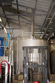 Magic-Rock-Brewery-026