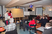 Reindeer_Race_Night_2015-003