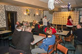 Reindeer_Race_Night_2015-006