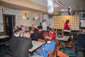 Reindeer_Race_Night_2015-007