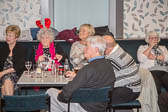 Reindeer_Race_Night_2015-014