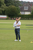 2016_Cricket_&_Family_Fun_Day-002
