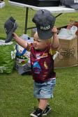 2016_Cricket_&_Family_Fun_Day-007