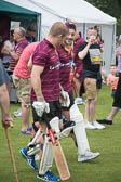 2016_Cricket_&_Family_Fun_Day-013