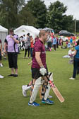 2016_Cricket_&_Family_Fun_Day-014