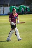 2016_Cricket_-_Family_Fun_Day-029.jpg