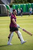 2016_Cricket_&_Family_Fun_Day-030
