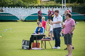2016_Cricket_&_Family_Fun_Day-031