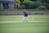 2016_Cricket_&_Family_Fun_Day-032