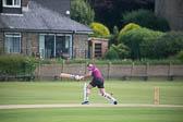 2016_Cricket_&_Family_Fun_Day-033