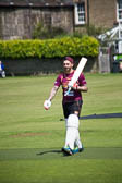 2016_Cricket_&_Family_Fun_Day-040