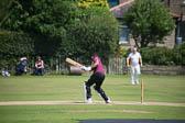 2016_Cricket_&_Family_Fun_Day-043