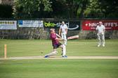 2016_Cricket_&_Family_Fun_Day-045