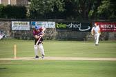 2016_Cricket_&_Family_Fun_Day-054