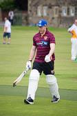 2016_Cricket_&_Family_Fun_Day-057
