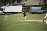 2016_Cricket_&_Family_Fun_Day-065