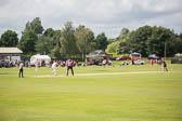 2016_Cricket_&_Family_Fun_Day-068