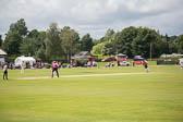 2016_Cricket_&_Family_Fun_Day-069