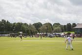 2016_Cricket_&_Family_Fun_Day-073