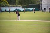 2016_Cricket_&_Family_Fun_Day-074