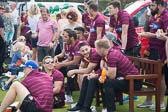 2016_Cricket_&_Family_Fun_Day-083