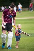 2016_Cricket_&_Family_Fun_Day-098