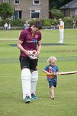2016_Cricket_&_Family_Fun_Day-099