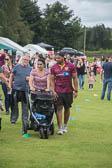 2016_Cricket_&_Family_Fun_Day-107