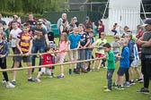 2016_Cricket_&_Family_Fun_Day-108