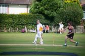 2016_Cricket_&_Family_Fun_Day-126