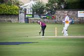 2016_Cricket_&_Family_Fun_Day-127