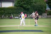 2016_Cricket_&_Family_Fun_Day-128