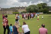 2016_Cricket_&_Family_Fun_Day-135