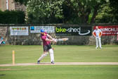 2016_Cricket