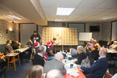 Reindeer_Race_Night_2016-008