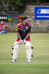 2017_Cricket